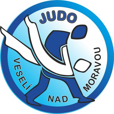 Judo Veselí nad Moravou